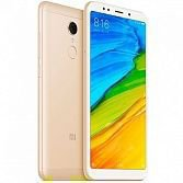 "Смартфон 5,77"" Xiaomi Redmi 5 16GB золото"